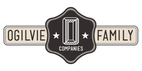 Ogilvie Family Companies